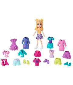 boneca-polly-pocket-polly-pronta-para-a-festa-polly-pacote-estilo-queridinha-mattel-GFT97_Frente