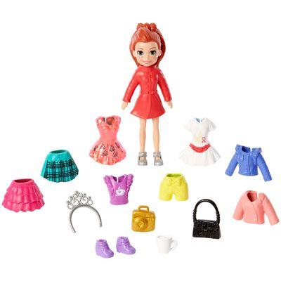 boneca-polly-pocket-conjunto-de-viagens-fashion-kit-viagem-a-europa-mattel-GFT92_Frente