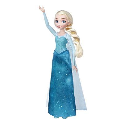 Boneca-Articulada---Disney---Frozen-2---Anna---Hasbro