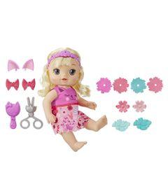 Boneca-Baby-Alive---Corte-de-Cabelo---Morena---Loira---Hasbro