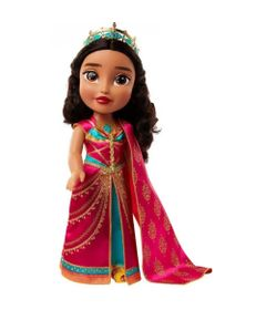 Boneca-com-Sons---Disney---Princesas---Jasmine---Mimo