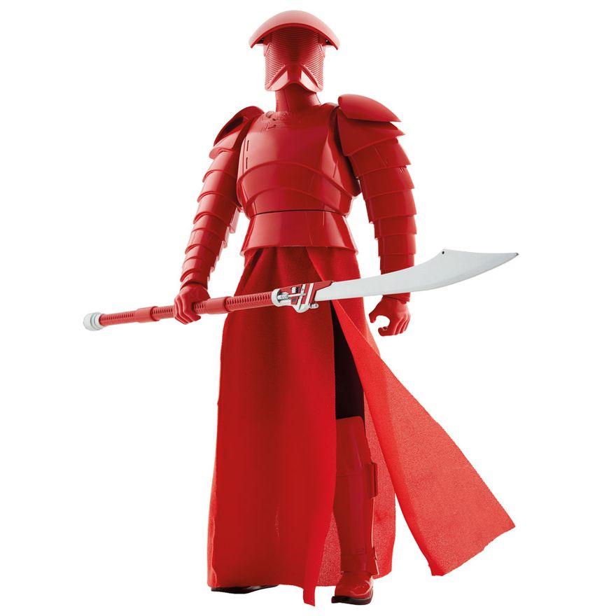 Boneco-Articulado---40-CM---Disney---Star-Wars---Red-Trooper-Elite-Guard---Mimo