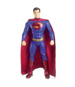 Boneco-Articulado---45-Cm---DC-Comics---Superman---Mimo