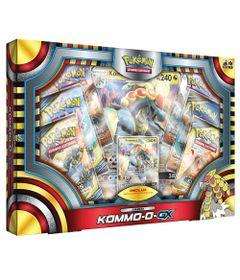 Box-Pokemon---Colecao-Elos-Inquebraveis---Kommo-O-GX---Copag