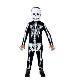Fantasia-de-Halloween---Esqueleto---Sulamericana---P