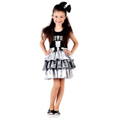 Fantasia-de-Halloween---POP---Esqueletinha---Sulamericana---P