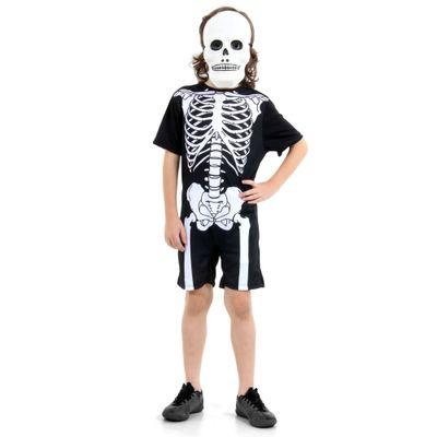 Fantasia-de-Halloween---POP---Esqueleto---Sulamericana---P