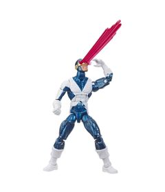 Figura-Articulada---15-Cm---Disney---Marvel---80-Years---X-Men---Ciclope---Hasbro