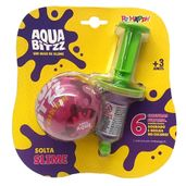 Mini-Figura-Surpresa-com-Slime---AquaBitzz---Rosa---Rihappy