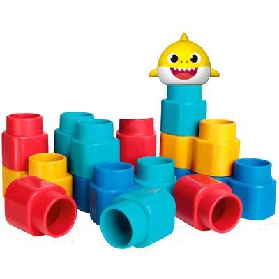 blocos-de-montar-e-figura-fofo-blocos-baby-shark-elka-1132_frente