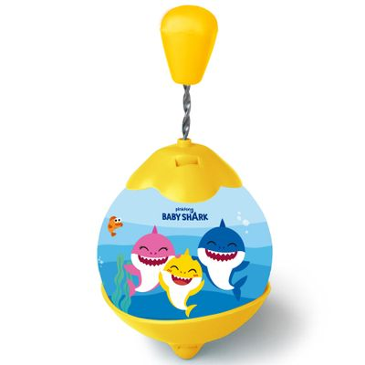 roda-piao-baby-shark-elka-1131_frente