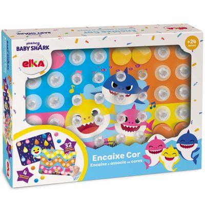 jogo-encaixe-cor-baby-shark-elka-1130_frente