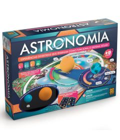 jogo-conjunto-de-experiencias-astronomia-grow-3584_frente