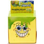 figura-com-slime-cubos-bob-esponja-mattel-GMV66_frente