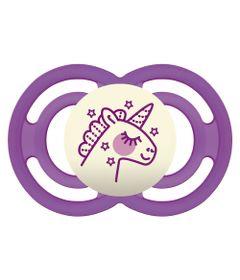 chupeta-perfect-night-meninas-unicornio-fase-2-roxo-mam-2898_Frente