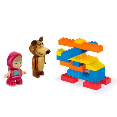 blocos-de-montar-marsha-e-o-urso-44-pecas-monte-libano-45_frente
