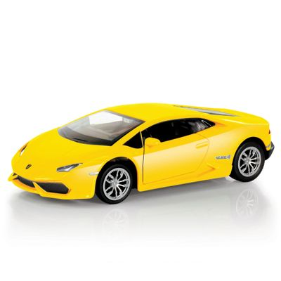 mini-veiculo-1-32-hot-wheels-com-luzes-e-sons-corvette-stingray-amarelo-california-toys-CALHOT18_frente