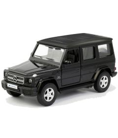 mini-veiculo-1-32-hot-wheels-com-luzes-e-sons-land-rover-defender-preta-california-toys-CALHOT18_frente