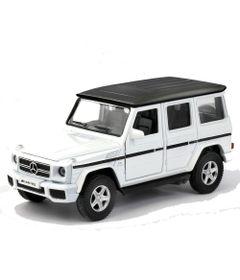 mini-veiculo-1-32-hot-wheels-com-luzes-e-sons-land-rover-defender-branca-california-toys-CALHOT18_frente