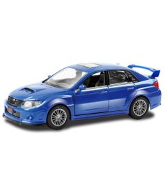 mini-veiculo-1-32-hot-wheels-com-luzes-e-sons-subaru-impreza-wrx-azul-california-toys-CALHOT18_frente