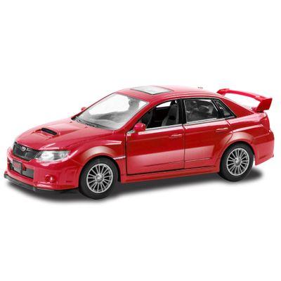 mini-veiculo-1-32-hot-wheels-com-luzes-e-sons-subaru-impreza-wrx-vermelho-california-toys-CALHOT18_frente