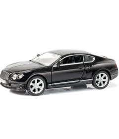 mini-veiculo-1-32-hot-wheels-com-luzes-e-sons-bentley-continental-preto-california-toys-CALHOT18_frente