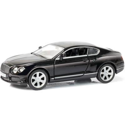 mini-veiculo-1-32-hot-wheels-com-luzes-e-sons-bentley-continental-preto-california-toys-CALHOT18_frente