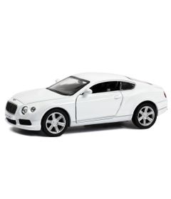 mini-veiculo-1-32-hot-wheels-com-luzes-e-sons-bentley-continental-branco-california-toys-CALHOT18_frente
