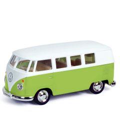 mini-veiculo-1-32-hot-wheels-com-luzes-e-sons-volkswagen-kombi-vermelho-e-verde-california-toys-CALHOT18_frente