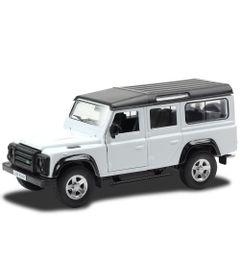 mini-veiculo-1-32-hot-wheels-com-luzes-e-sons-mercedes-g63-amg-preto-california-toys-CALHOT18_frente