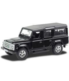 mini-veiculo-1-32-hot-wheels-com-luzes-e-sons-mercedes-g63-amg-branco-california-toys-CALHOT18_frente