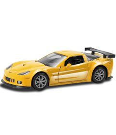 mini-veiculo-1-32-hot-wheels-com-luzes-e-sons-lamborghini-aventador-amarelo-california-toys-CALHOT18_frente