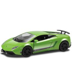 mini-veiculo-1-32-hot-wheels-com-luzes-e-sons-lamborghini-aventador-verde-california-toys-CALHOT18_frente