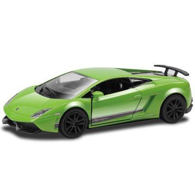 mini-veiculo-1-32-hot-wheels-com-luzes-e-sons-lamborghini-aventador-verde-california-toys-CALHOT18_frente