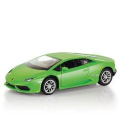 mini-veiculo-1-32-hot-wheels-com-luzes-e-sons-lamborghini-gallardo-superleggera-verde-california-toys-CALHOT18_frente