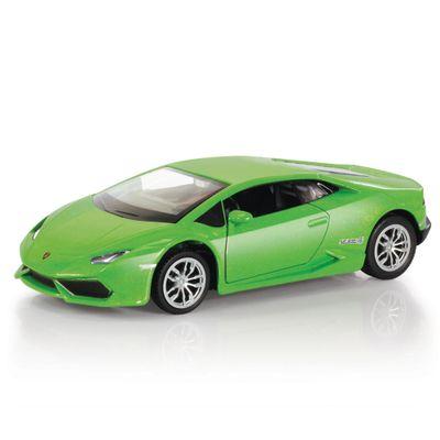 mini-veiculo-1-32-hot-wheels-com-luzes-e-sons-lamborghini-gallardo-superleggera-verde-california-toys-CALHOT18_frente
