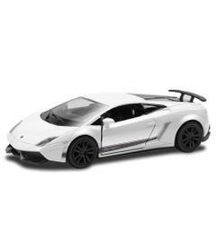 mini-veiculo-1-32-hot-wheels-com-luzes-e-sons-lamborghini-gallardo-superleggera-branco-california-toys-CALHOT18_frente