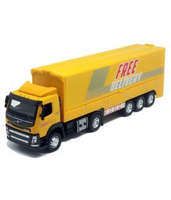 caminhao-miniatura-com-luzes-e-sons-1-50-volvo-carreta-free-delivery-california-toys-CAL683000_frente