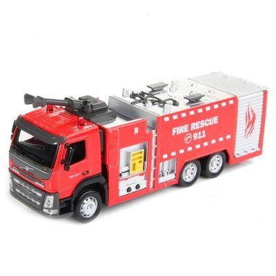 caminhao-miniatura-com-luzes-e-sons-1-50-volvo-caminhao-de-bombeiros-california-toys-CAL683000_frente
