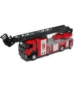 caminhao-miniatura-com-luzes-e-sons-1-50-volvo-caminhao-de-bombeiros-com-escada-california-toys-CAL683000_frente