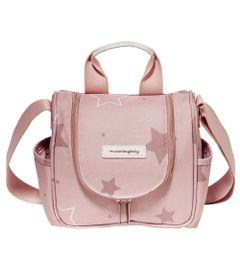 frasqueira-termica-emy-estrelas-rose-masterbag-12EST238_frente