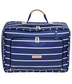 mala-de-maternidade-vintage-navy-star-marinho-masterbag-12NVY402_frente
