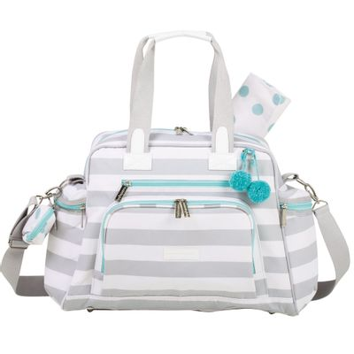 bolsa-termica-everyday-candy-colors-ice-menta-masterbag-12CAN299_frente