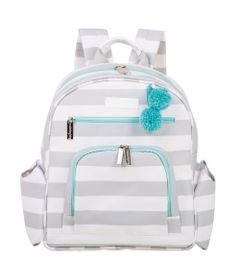 mochila-de-passeio-noah-candy-colors-ice-menta-masterbag-12CAN307_frente