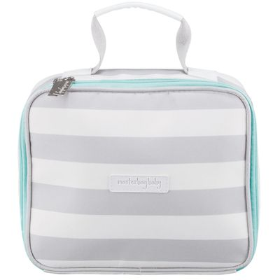 lancheira-termica-kids-candy-colors-ice-menta-masterbag-12CAN273_frente