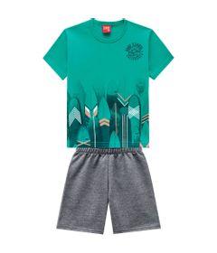 conjunto-infantil-camiseta-e-bermuda-100-algodao-pranchas-surf-verde-kyly-1-109731_frente