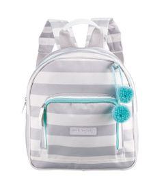 mochila-de-passeio-kids-candy-colors-ice-menta-masterbag-12CAN308_frente