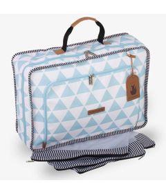 mala-de-maternidade-vintage-manhattan-azul-masterbag-12MAN402_frente