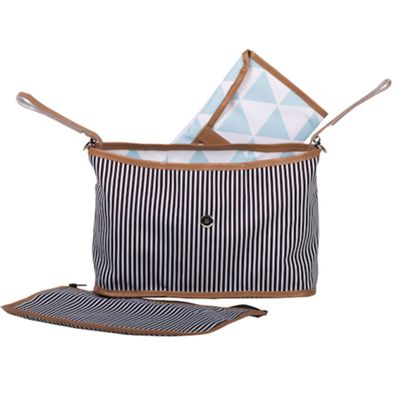 frasqueira-organizacional-2-em-1-manhattan-azul-masterbag-12MAN601_frente