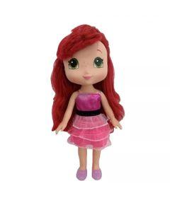 Boneca-Moranguinho-30Cm-Pop-Toddler-Mimo_Frente